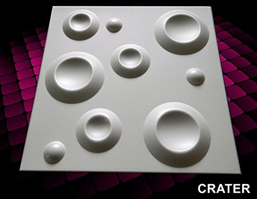 new-3d-board-wall-cladding-tiles-wallpaper-interior-decorative-panels-pack-of-48-12-sqm-craters-3d
