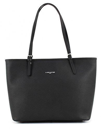 lancaster-paris-bag-adele-female-black-421-44-black
