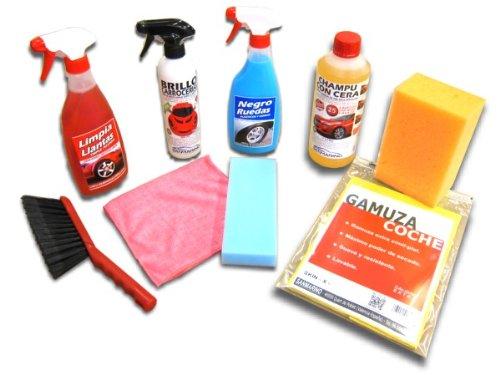 sanmarino-kit-limpieza-exterior-de-vehiculos-puesta-a-punto