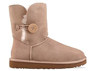 UGG Australia Bailey Button Boots (18 color options)