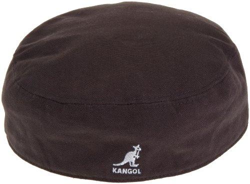 Kangol Organic canvas Mau Women's Hat