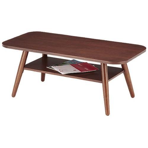あずま工芸 リビングテーブル  WLT-2070