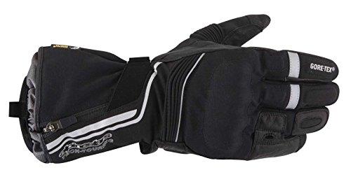 Alpinestars Jet Road Gore-Tex All-Weather Glove