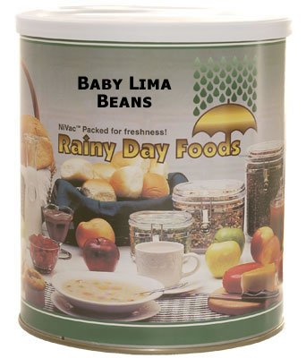 Dehydrated Baby Food front-887786