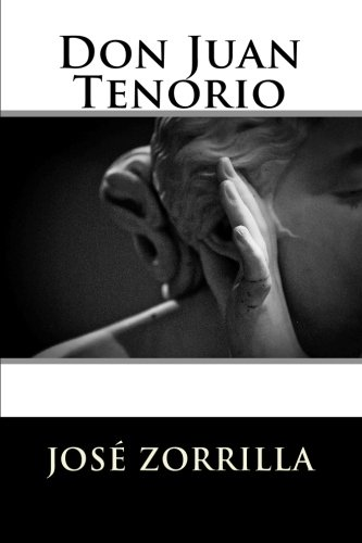 essay questions don juan tenorio