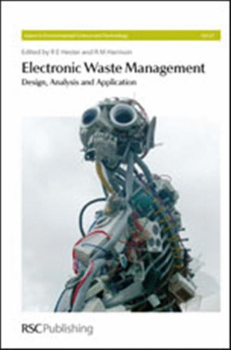 electronic-waste-management-rsc-issues-in-environmental-science-and-technology