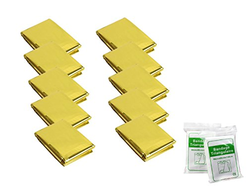 steps-mantas-de-emergenciapaquete-de-10tamano-grande210-x160cm-disenado-con-hasta-un-90-de-retencion