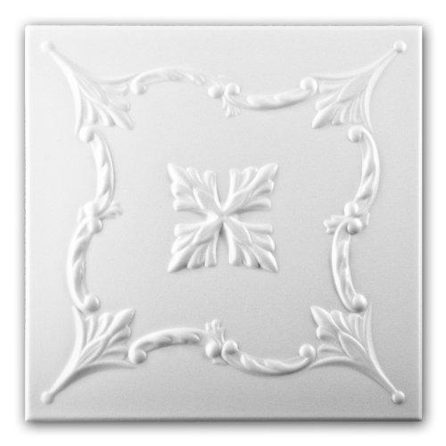 azulejos-de-techo-de-espuma-de-poliestireno-0872-paquete-de-88-pc-22-metros-cuadrados-blanco