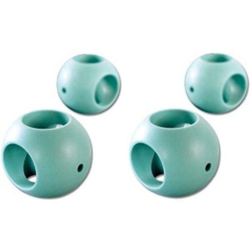 boule-magnetique-anticalcaire-lot-de-4-2-lave-vaisselle-2-lave-linge