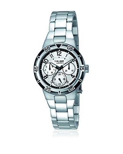 BREIL TRIBE WATCHES Reloj de cuarzo Man EW0113 35 mm