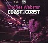 Ready (Gechc Remix) - Charles Webster