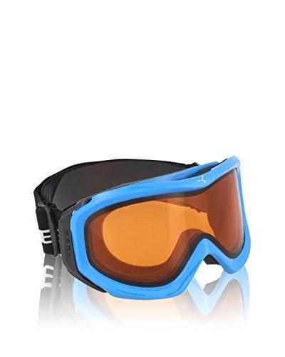 Cebe Máscara de Esquí Eco Otg Azul