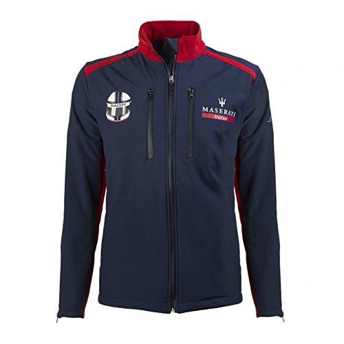 official-trofeo-maserati-gt4-racing-world-series-mens-softshell-fleece-jacket