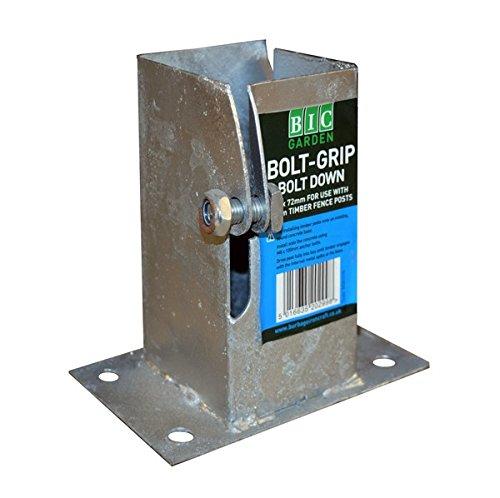 bic-garden-bolt-grip-bolt-down-72mm-x-72mm-flush-fit
