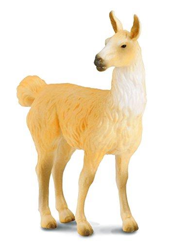 CollectA Llama Figure