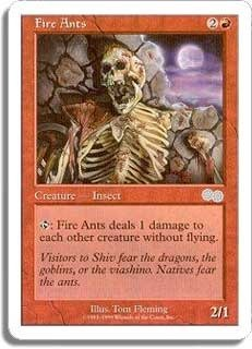 magic-the-gathering-fire-ants-battle-royale-by-magic-the-gathering