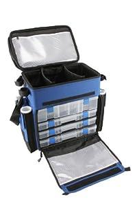 Buy Okuma Fishing Tackle Nomad Travel Series Tackle Roller System by Okuma