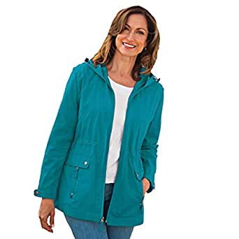 Lightweight Travel Clothes Plus Size