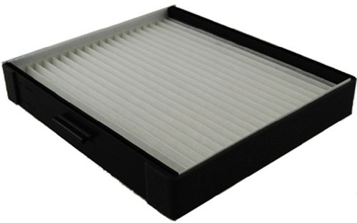 Auto 7 013-0010 Cabin Air Filter