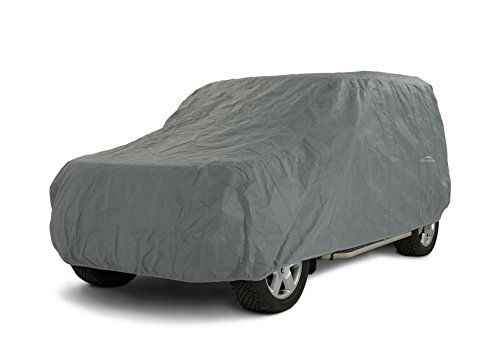 tailored-outdoor-breathable-stormforce-car-cover-lincoln-navigator-suv-97-on-g3
