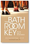 The Bathroom Key