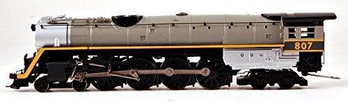 bachmann-53502-ho-union-pacific-4-8-4-steam-locomotive-and-tender-80-by-bachmann