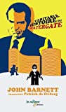 La v�ritable histoire du Watergate