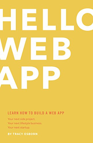 a beginners guide to web scraping