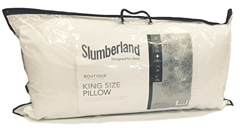 slumberland-boutique-collection-king-size-pillow-anti-allergy-100-fine-cotton-cover