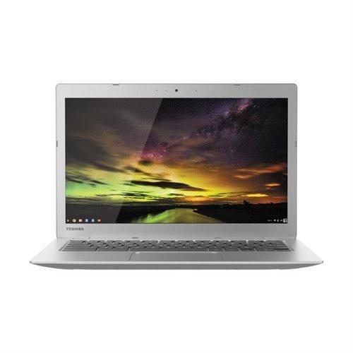 Toshiba CB35-B3340 Chromebook 2 13.3