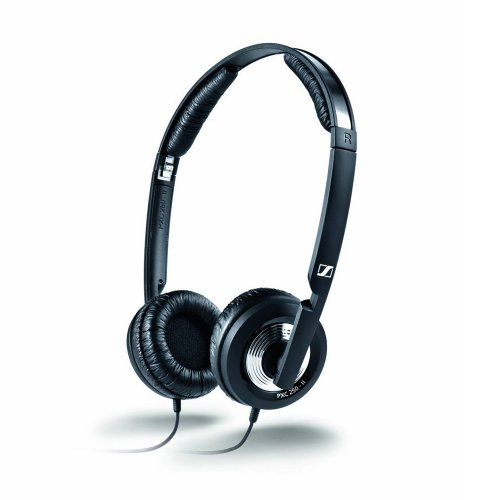 Sennheiser-PXC-250-II-Collapsible-Noise-Canceling-Headphones