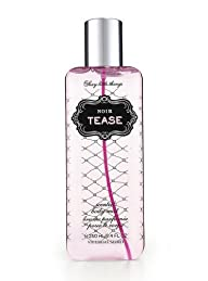 Victoria Secret Sexy Little Things Noir Tease Scented Body Mist