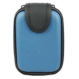 HDe Camera Case For Kodak Easyshare Models