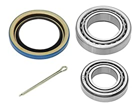 Fulton Performance BEARING KIT 3/4