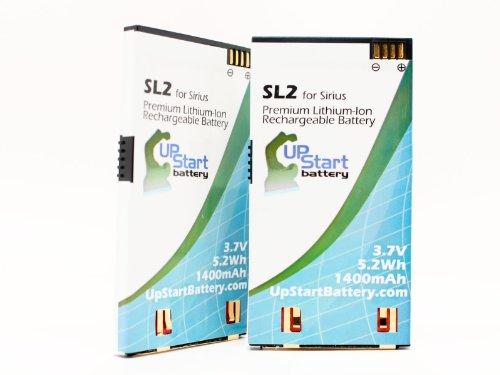 2-pezzi-di-ricambio-per-sirius-sl2-box-per-batteria-sirius-xm-sl2-sl2-box-ae737173025076-01070000014