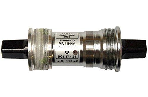 shimano-bbun55b22-bottom-bracket-silver-68-1225-mm