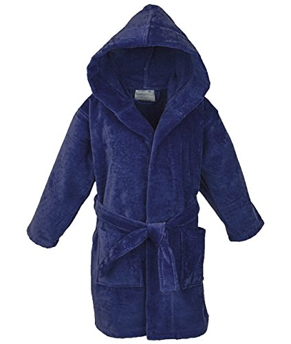 star-boys-100-cotton-velour-hooded-terry-robe-bathrobe-blue-10-12-years