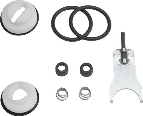 Delta Faucet Rp3614 Repair Kit Single Handle Knob Or Lever Ebay