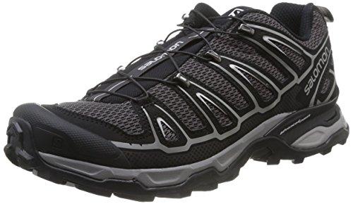 salomon-x-ultra-2-men-low-rise-hiking-shoes-black-autobahn-black-steel-grey-115-uk-46-2-3-eu