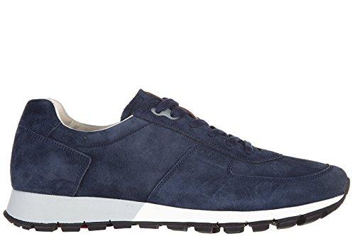 prada-zapatos-zapatillas-de-deporte-hombres-en-ante-nuevo-saffiano-blu-eu-41-4e2602-0ui-f0960b