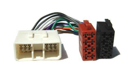 autoradio-adapterkabel-fur-subaru-foresterimprezalegacyviviooutback-radiokabel-adapter-kabel-w3544p