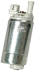 Delphi AM25185931 Fuel Pump