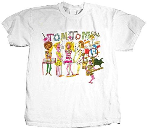 tom-tom-club-mens-tom-tom-club-t-shirt-size-medium-color-white
