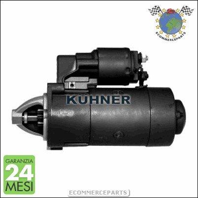 cdw-arranque-starter-kuhner-fiat-128-gasolina-1969-1984