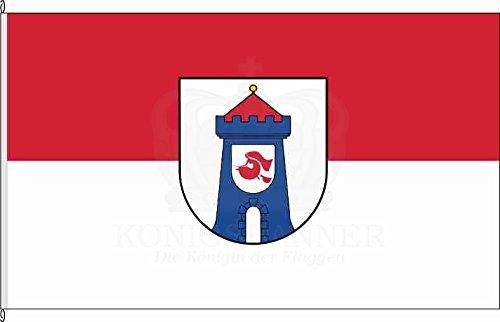 bannerflagge-thale-hz-150-x-500cm-flagge-und-banner