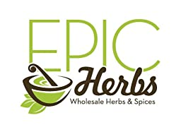 Echinacea Purpurea Tops Powder - 1 lb