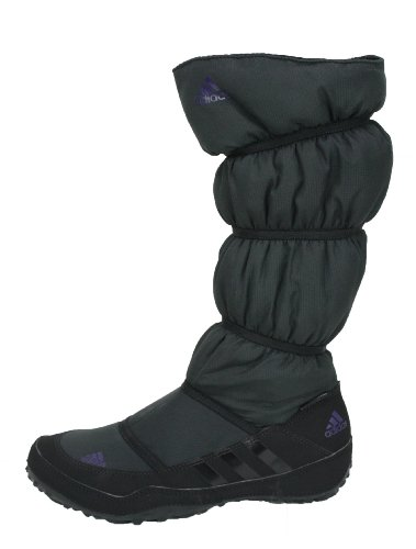 LIBRIA PADDED WOMEN'S BOOT (9)