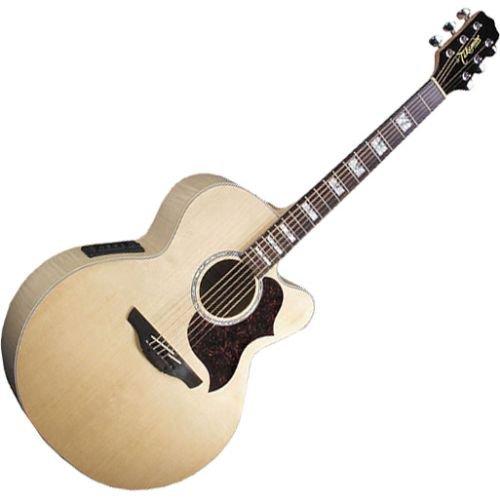 takamine g series eg523sc jumbo acoustic electric guitar natural gosale price comparison results. Black Bedroom Furniture Sets. Home Design Ideas
