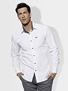 Genuine Bmw M Mens Shirt from BMW