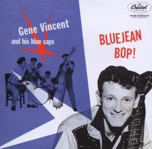 Gene Vincent - I Flipped Lyrics - Zortam Music